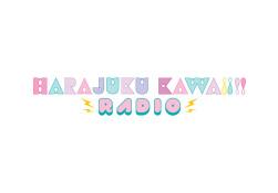 hk_radio_logo