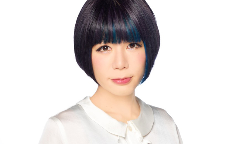 nakayama_150518_main