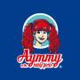 aymmy_gw02