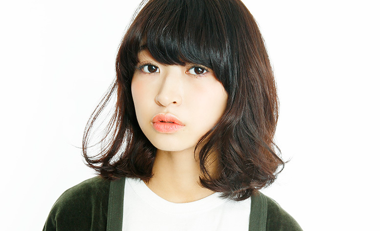 gotosakura_141125_main