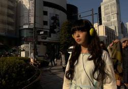 harajukucinema_1