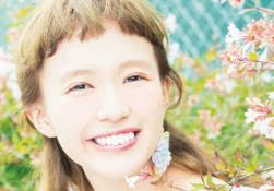 shibasaki_cover02