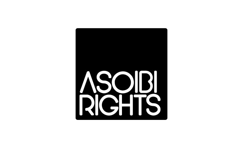 asobirights_logo