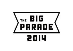 big_prade