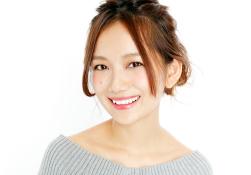 takechi_160512