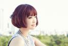 Yunchi_WWW_asha