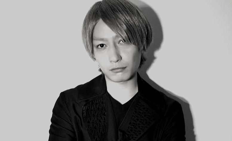 nakatayasutaka_141209