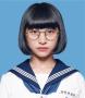 suzuka_160702_asobi_064_0713
