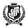 readers_logo