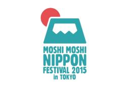 mmf_logo