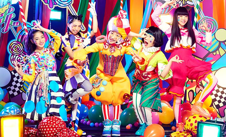 tempurakidz_lollipop_asha