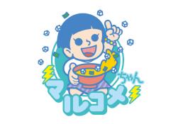 misokawaii
