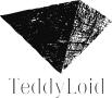 teddyloid_151202_c