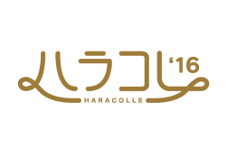 haracolle