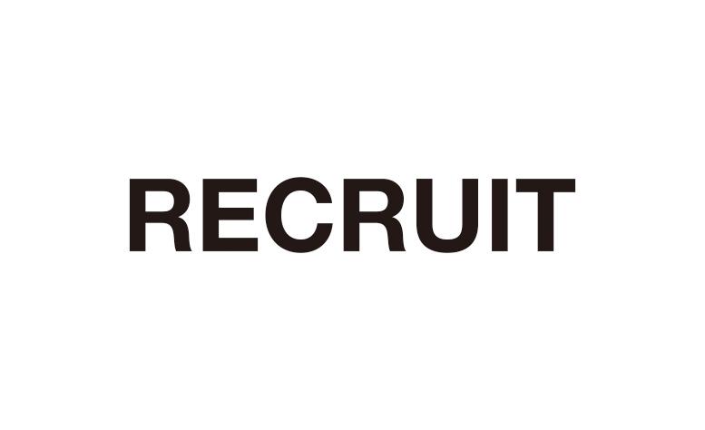 recruit-777x474