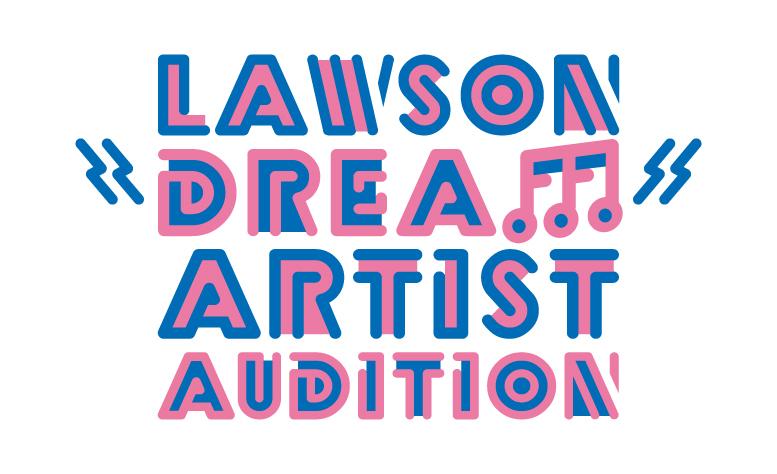 LAWSON_AUD