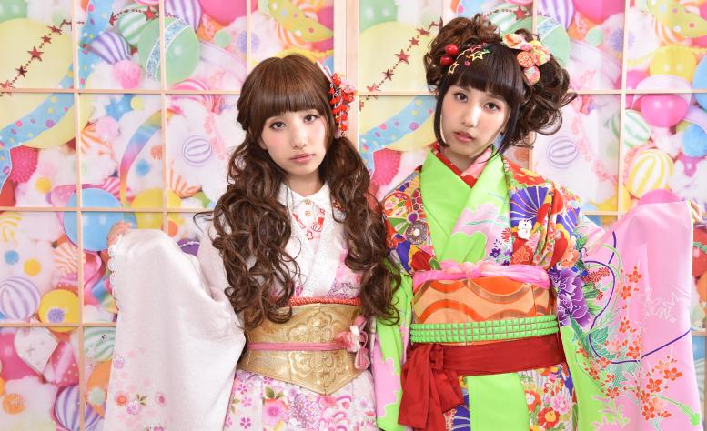 moshi_kimono0825