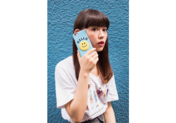yuri_phone