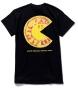 tshirts_back