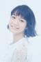 sts_ce_kanzaki_01