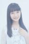 sts_ce_kazama_01