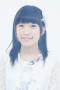 sts_ce_teraguchi_01
