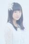 sts_ce_yamazaki_01